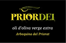 Priordei - Agrofoods & Commerce, SL