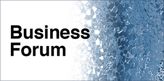 Bussiness Forum